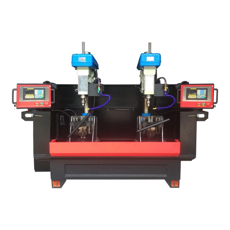 SKZ-II系列环球体育电竞APP官方链接深孔排钻300mm