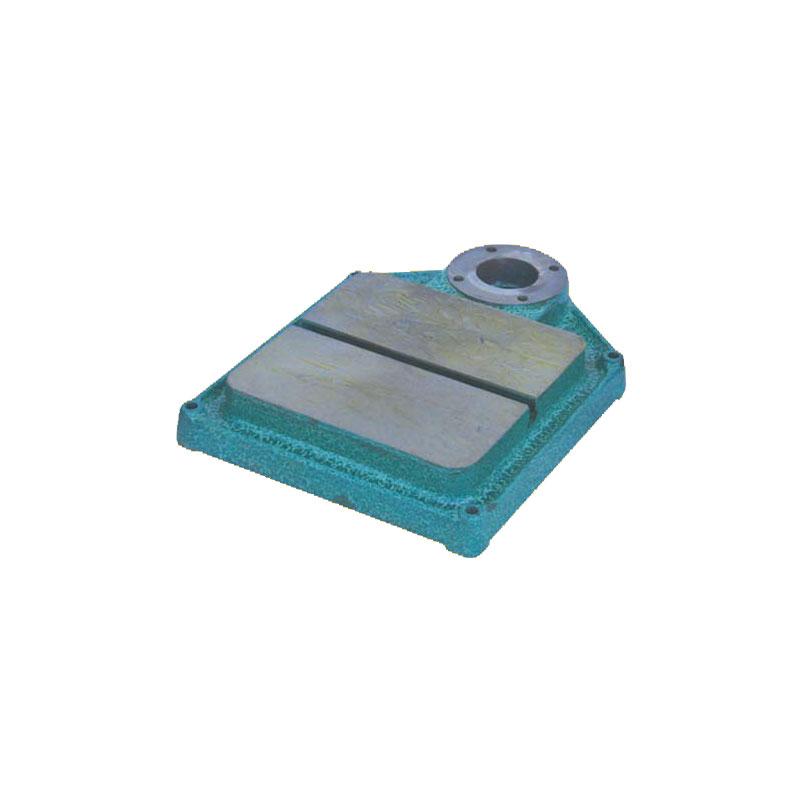 Z4012/4112/4016/4416配件