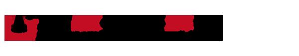 泉州市凸凹一机机械有限公司&泉州立车机床|圆钢中心孔钻床,环球体育电竞APP官方链接钻床,环球体育电竞APP官方链接内控钻铣床,环球体育电竞APP官方链接回转盘,自动转枪焊,福机台钻、攻丝机
